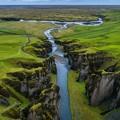 Photos: river_green