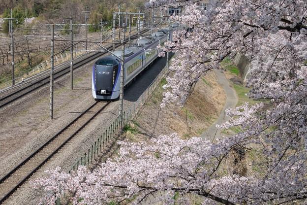 train_02