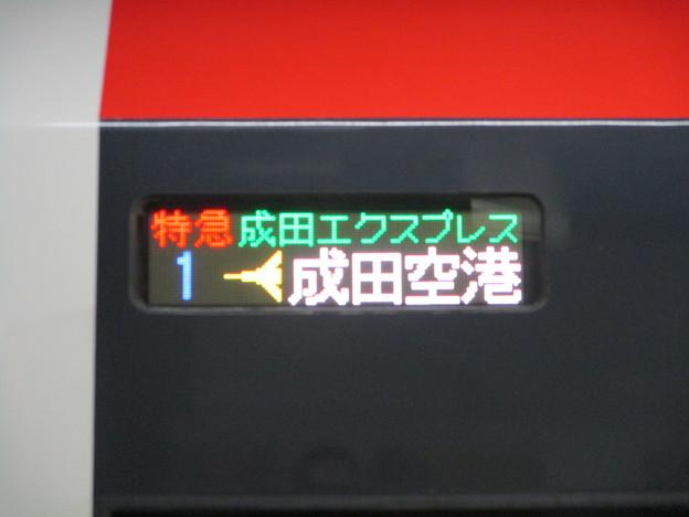 034-092