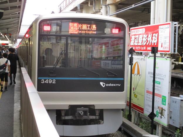 036-001