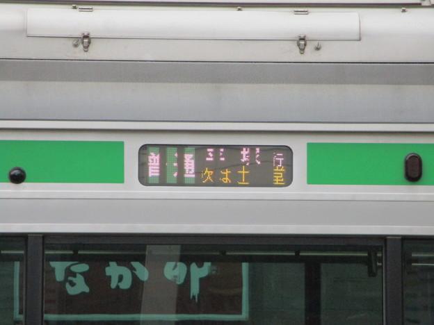 036-012