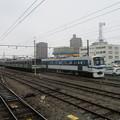 Photos: 037-042