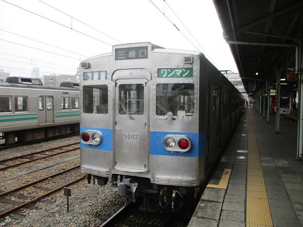 037-058