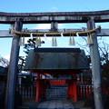 Photos: 車折神社