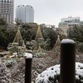 Photos: 見浜園 全景