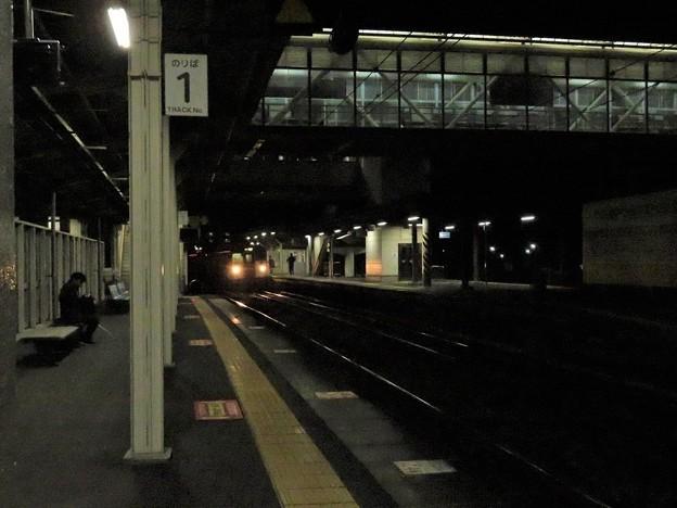 亀川駅_4515