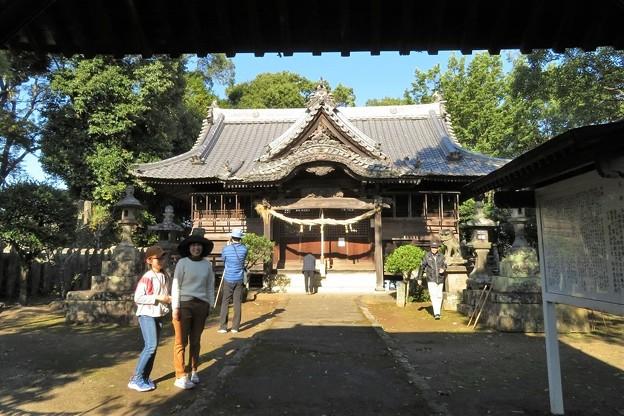 熊野神社(碇山)_4205