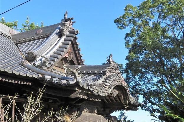 熊野神社(碇山)_4210