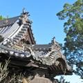 Photos: 熊野神社(碇山)_4210
