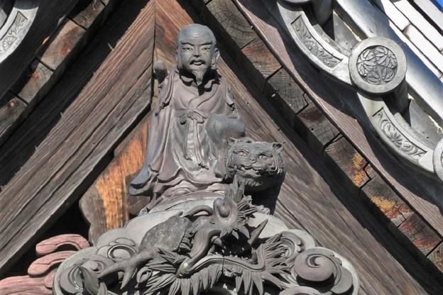 熊野神社(碇山)_4212