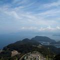 Photos: 若狭湾3