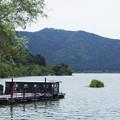 Photos: 余呉湖2