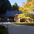 比叡山浄土院2