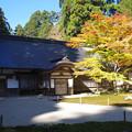 比叡山浄土院3