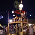 Photos: 納涼大会