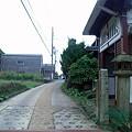 Photos: 01