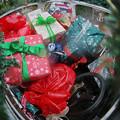 Photos: 181223_横浜市西区・横浜イングリッシュガーデン_クリスマス飾り_G181223XB5014_MZD8FP_X9Ss