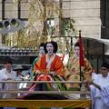 京都 時代祭 2018 - 03