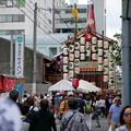 宵山 昼間 05 祇園祭2019