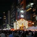 宵山 夜 05祇園祭2019
