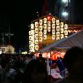 宵山 夜 04祇園祭2019
