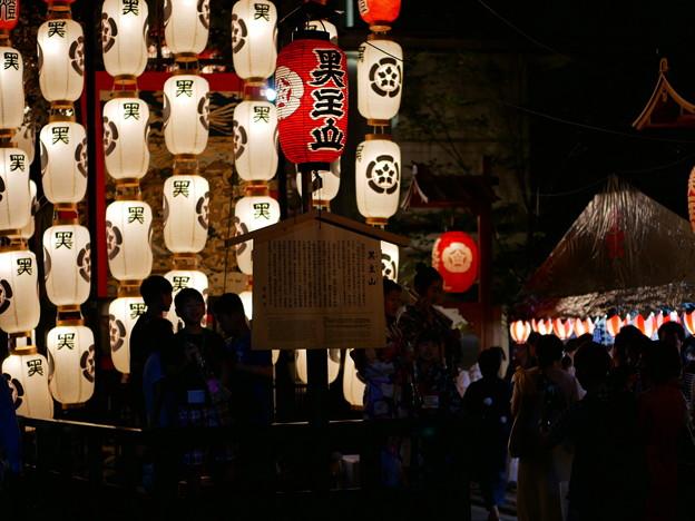 後祭 03 祇園祭 2019
