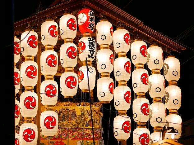 後祭 04 祇園祭 2019