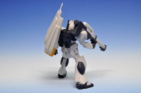 バンダイ_MSセレクション2 ヒストリーオブガンダム-機動戦士ガンダム 逆襲のシャア RX-93 νガンダム_005