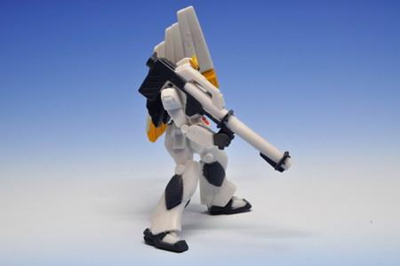 バンダイ_MSセレクション2 ヒストリーオブガンダム-機動戦士ガンダム 逆襲のシャア RX-93 νガンダム_003