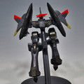 Photos: バンプレスト_スーパーロボット大戦 オリジナルフィギュアX DCAM-006VT ガーリオン・カスタム トロンベ_003