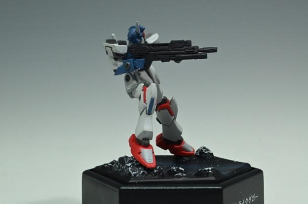 セイカ_シャープナーコレクションEX ガンダムSEED第2弾 GAT-01 ストライクダガー_006