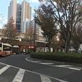 Photos: 柏の葉キャンパス駅