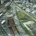 Photos: 梅田北ヤード