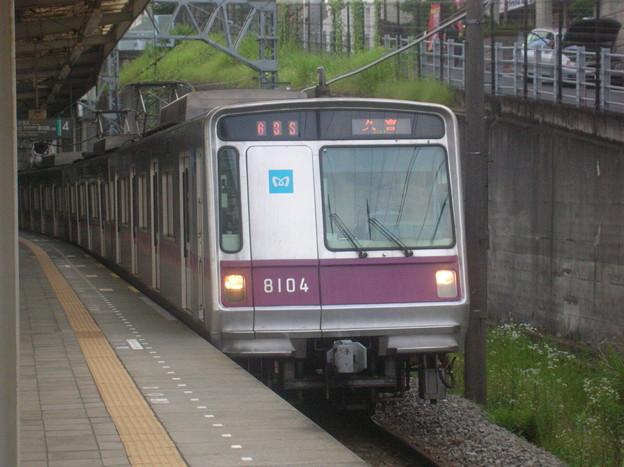 DSCN3597
