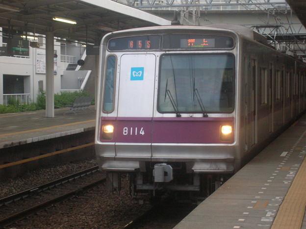 DSCN3608