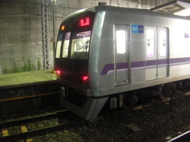 DSCN3624