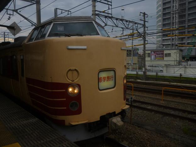P1030276