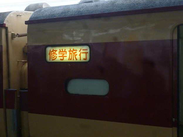 P1030277