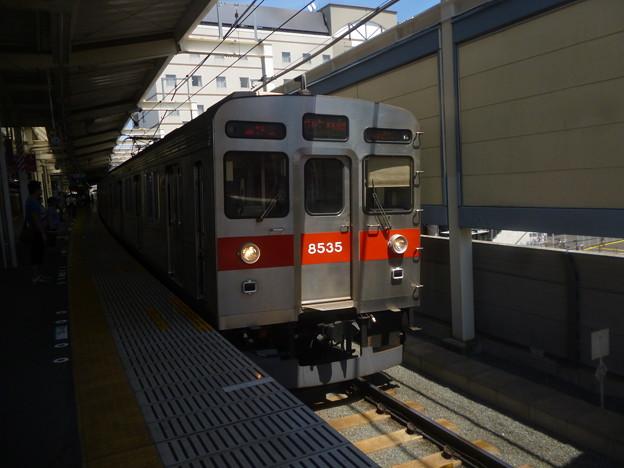 P1030843