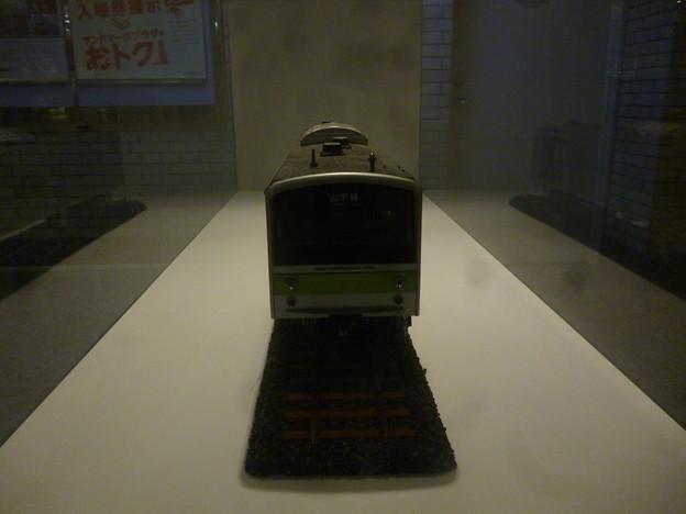 P1030902