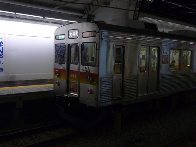 P1030958