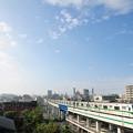 東京メトロ 6000系