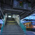 写真: 高崎駅