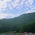 Photos: 麻績村