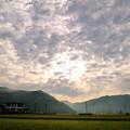 写真: 麻績村