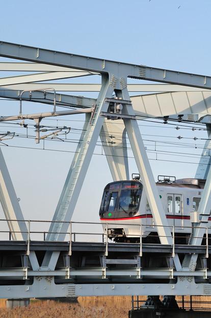 都営5300形電車