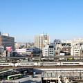 Photos: 常磐線651系特急スーパーひたち