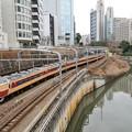 Photos: 成田臨189系電車