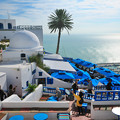 Photos: Sidi Bou Said