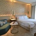 5 Hotel Bedroom